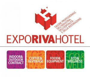 All'EXPO RIVA HOTEL birrifici trentini in fiera