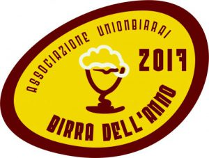 Le birre trentine premiate a Beer Attraction di Rimini